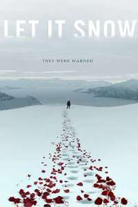 Let It Snow (2020) Movie Subtitles