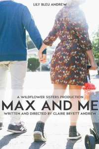 Max and Me (2020) Full Movie