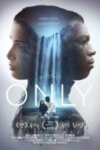 Only (2019) Dual Audio Full Movie
