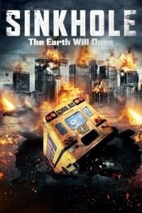 Sink Hole (2013) Dual Audio Full Movie