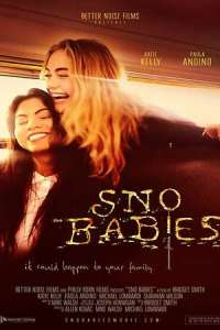 Sno Babies (2020) Full Movie