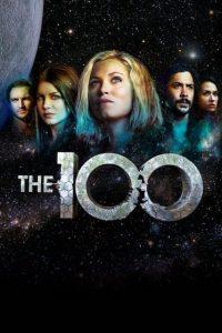 The 100 Season 7 Episode 13 (S07 E13) Subtitles