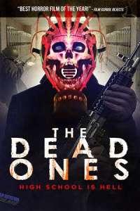 The Dead Ones (2020) Full Movie