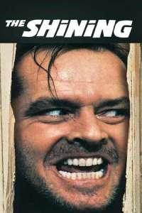 The Shining (1980) Full Movie