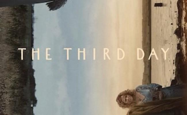 Download Srt The Third Day Season 1 S01 Subtitles Stagatv