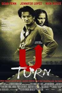 U Turn (1997) Full Movie