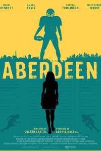 Aberdeen (2019) Full Movie