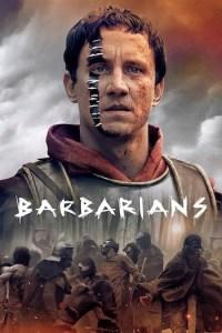 Barbarians Season 1 Episode 4 (S01 E04) TV Show