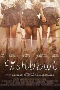 Fishbowl (2020) Full Movie
