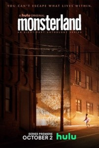 Monsterland Season 1 Episode 7 (S01 E07) TV Show