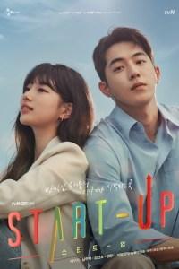 Start-Up Season 1 Episode 1 (S01 E01) Korean Drama