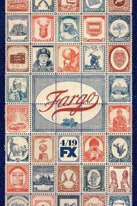 Fargo Season 4 Episode 10 (S04 E10) TV Series
