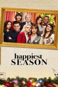 Happiest Season (2020) Movie Subtitles