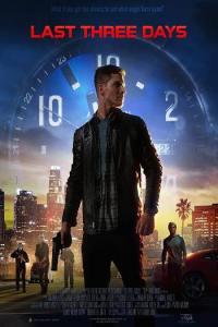 Last Three Days (2020) Full Movie