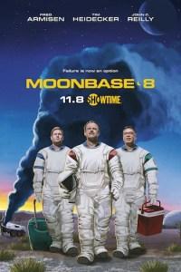 Moonbase 8 Season 1 Episode 4 (S01 E04) TV Show