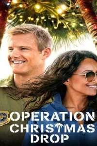 Operation Christmas Drop (2020) Full Movie