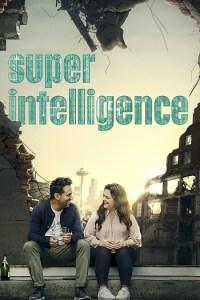 Superintelligence (2020) Full Movie