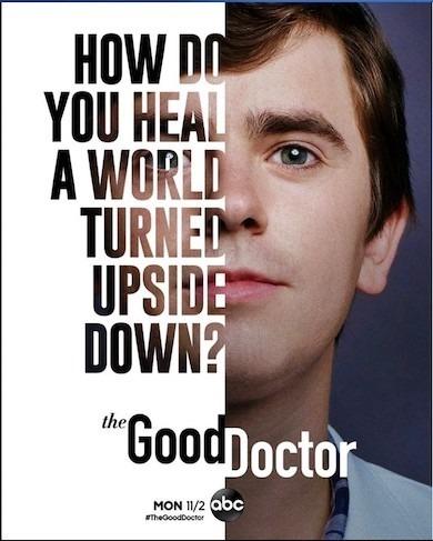 The Good Doctor Season 4 Episode 4 (S04 E04) Subtitles
