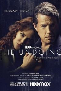 The Undoing Season 1 Episode 2 (S01 E02) TV Show