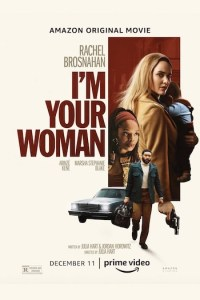 I'm Your Woman (2020) Subtitles