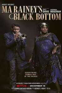 Ma Rainey's Black Bottom (2020) Subtitles
