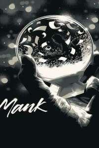 Mank (2020) Movie Subtitles