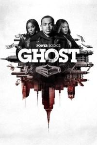 Power Book II: Ghost Season 1 Episode 9 (S01 E09) TV Show