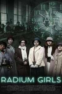 Radium Girls (2020) Full Movie