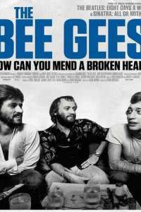 The Bee Gees: How Can You Mend a Broken Heart (2020) Subtitles