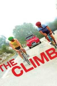 The Climb (2020) Full Movie