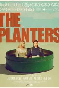 The Planters (2020) Full Movie