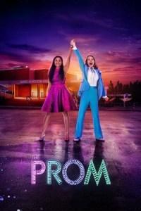 The Prom (2020) Full Movie