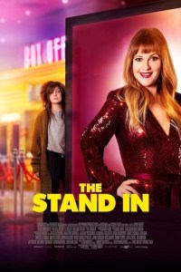 The Stand In (2020) Subtitles
