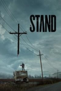 The Stand Season 1 Episode 2 (S01 E02) TV Show