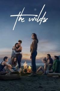 The Wilds Season 1 Episode 4 (S01 E04) TV Show