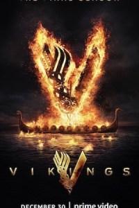 Vikings Season 6 Episode 12 (S06 E12) Subtitles