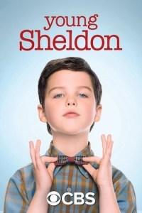 Young Sheldon Season 4 Episode 4 (S04 E04) TV Series