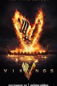 Vikings Season 6 Episode 19 (S06 E19) TV Show