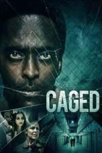 Caged (2021) Subtitles