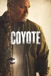 Coyote (2021) Season 1 Episode 4 (S01 E04) TV Show