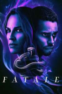Fatale (2020) Movie Subtitles