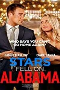 Stars Fell on Alabama (2021) Full Movie