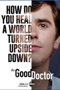 The Good Doctor Season 4 Episode 6 (S04 E06) TV Series