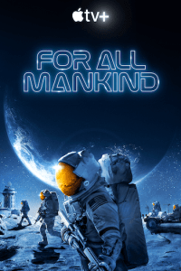 For All Mankind Season 2 Episode 1 (S02E01) TV Series