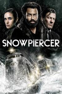 Snowpiercer Season 2 Episode 2 (S02 E02) Subtitles