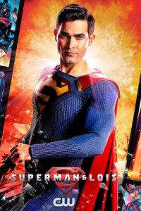 Superman and Lois Season 1 (S01) Subtitles