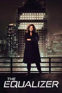 The Equalizer Season 1 Episode 1 (S01E01) TV Show