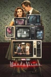 WandaVision (2021) Season 1 Episode 7 (S01E07) TV Show