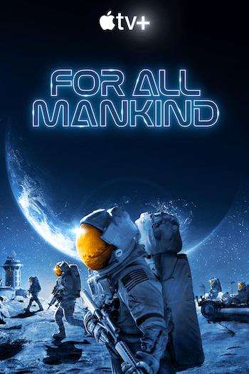 For All Mankind Season 2 Episode 4 (S02E04) TV Series
