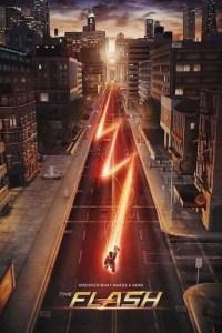 The Flash Season 7 Episode 5 (S07E05)